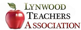 Lynwood Teachers Association